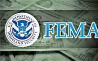 Should Flood Insurance Be Subsidized?