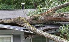 Homeowners Insurance Prices Going Up After Sandy