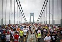 NYC Marathon Cancellation Ignites Fight Over Insurance