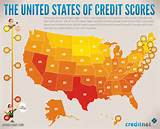 Credit Score and Insurance Costs