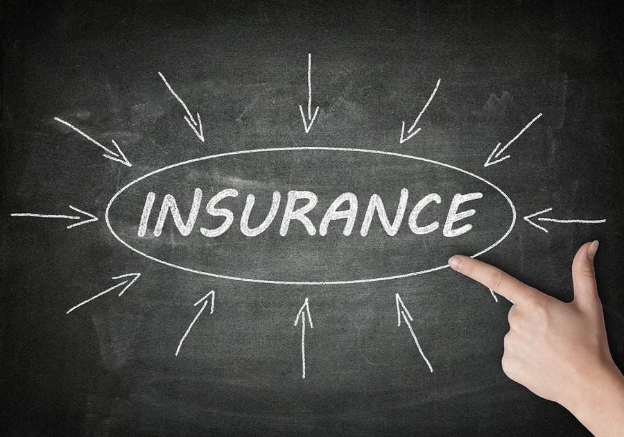 Prepare to Renew Your Professional Liability Insurance