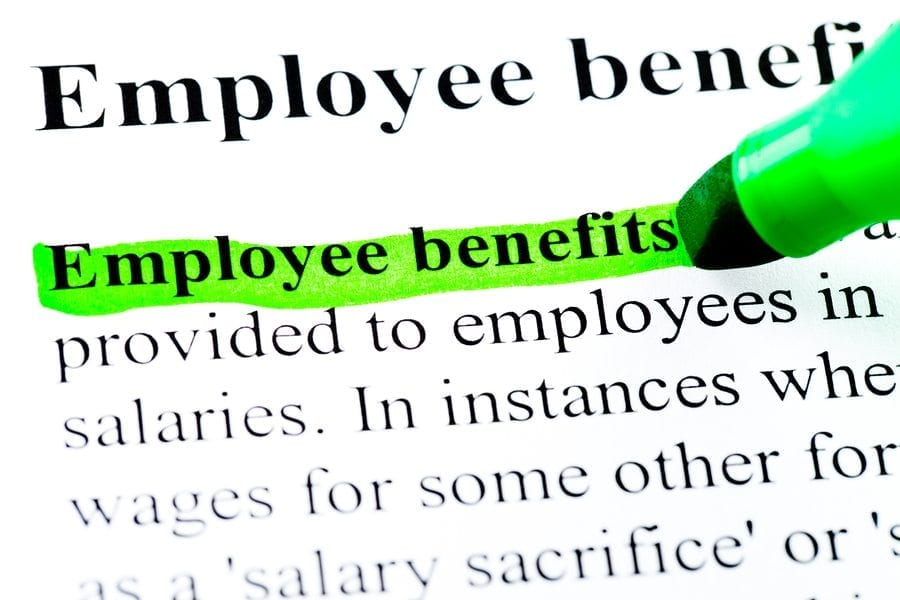 Why Employees Want Disability Insurance