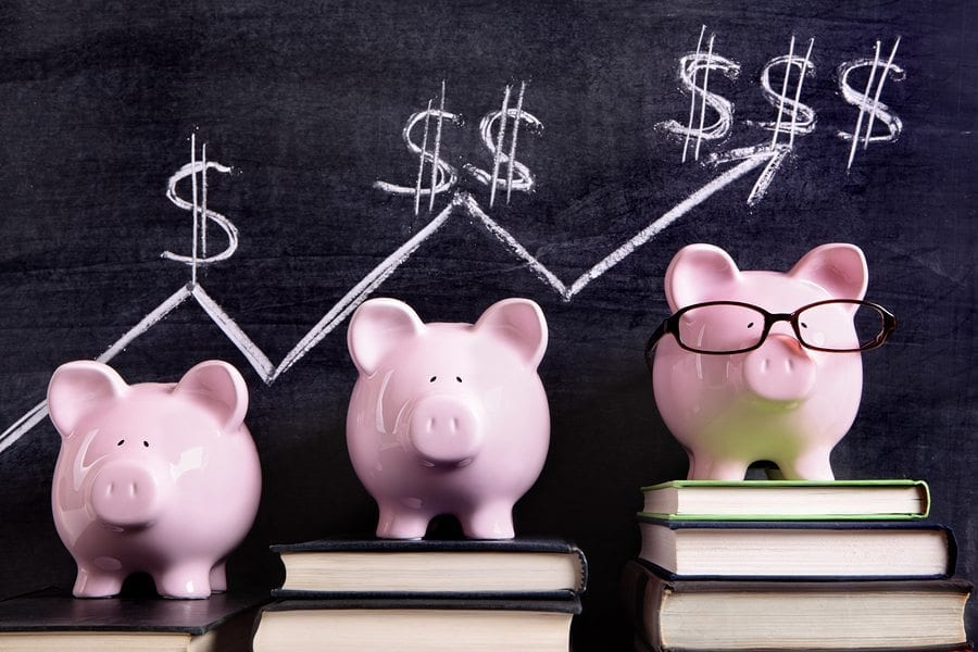 Have You Benchmarked Your Employee 401(k) Program?