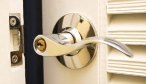 Quick, Easy, Inexpensive Home Break-In Prevention Tips
