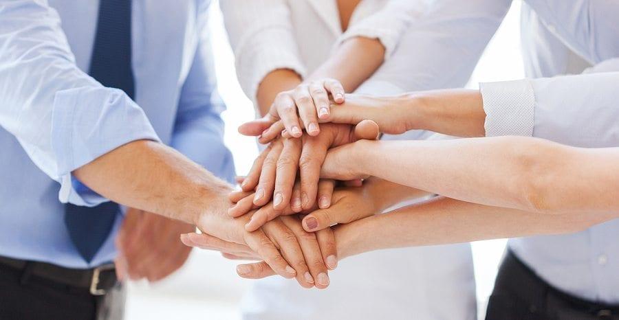 Solid Employee Benefits Retain Happy Workers