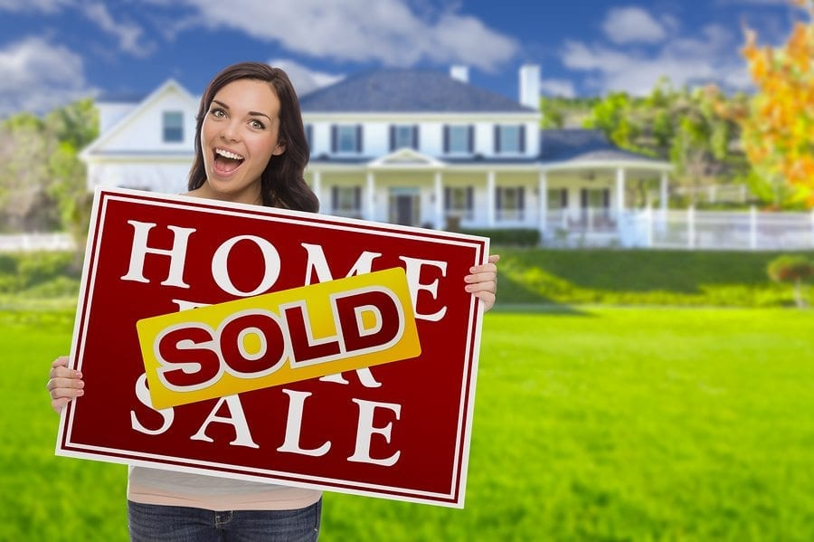 Three Biggest Homebuying Trends for 2016 1 - Three Biggest Homebuying Trends for 2016