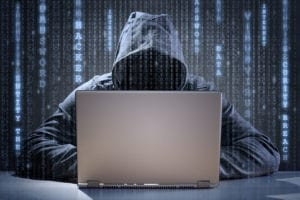 bigstock Computer hacker stealing data 113726930 300x200 - Cyber crimes alarming spread
