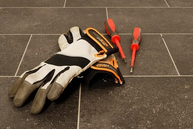 OSHA Maximum Penalties Increased August 1