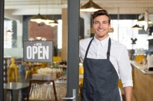 So, how much insurance do you need for your new business?