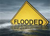 New England Flood and Hartford – Our CT Flood Insurance Partners