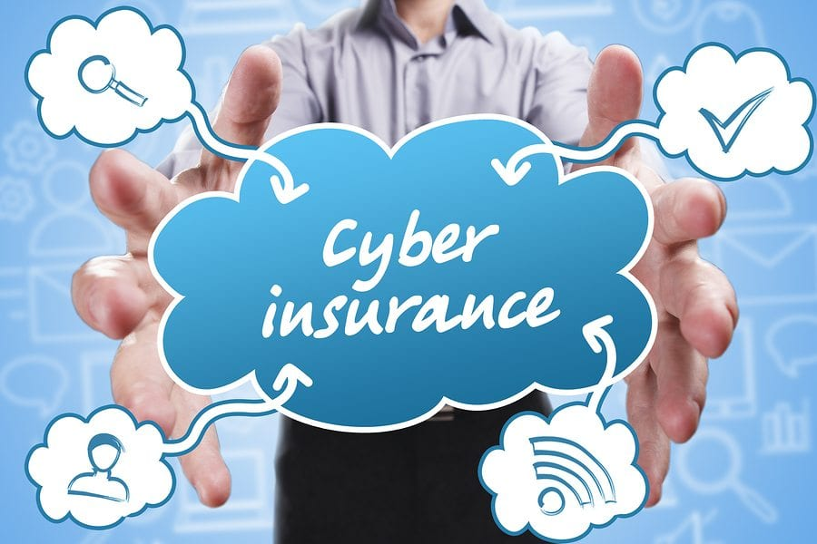 Cyber Insurance: What is it? Do You Need it?