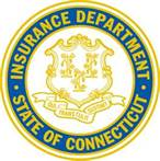 Auto Insurance in CT Minimum Limits to Increase