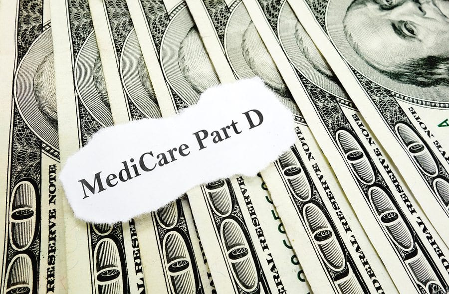 In 2018, Medicare Premiums Likely to Decline