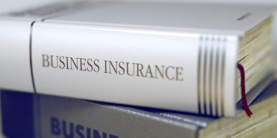 Underinsurance in Small Business