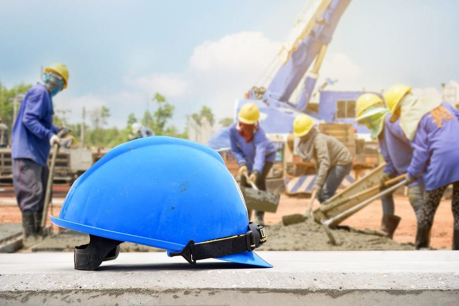 Why Safety Issues Go Unreported