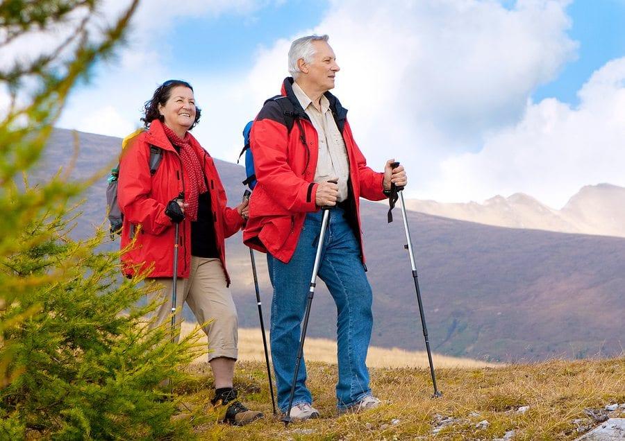 5 Surprises About Retirement