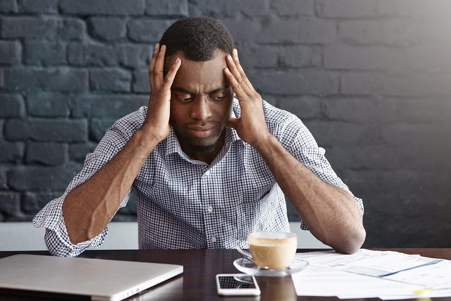 Managing Occupational Stress