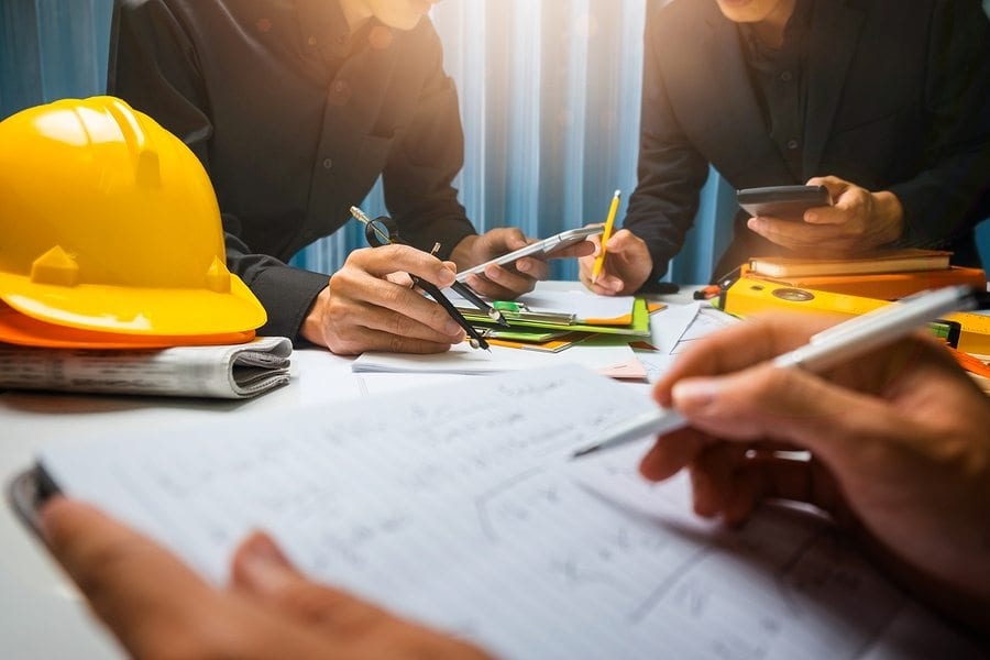 The Common Insurance Every Serious Construction Contractor Must Have