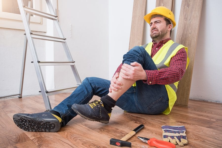 5 Workplace Safety Mistakes You Should Avoid At All Costs - 5 Workplace Safety Mistakes You Should Avoid At All Costs