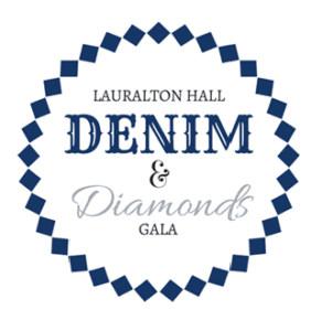 DenimAndDiamonds Gala Logo 04042018 292x300 - Fun and Fundraising this weekend
