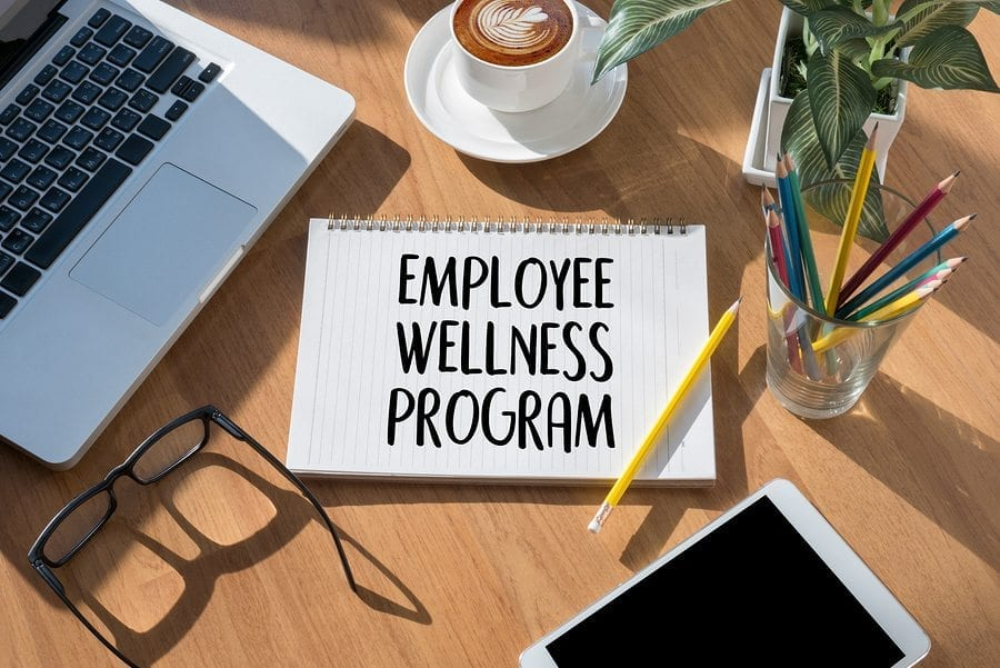 Wellness Program Ideas Worth Leveraging