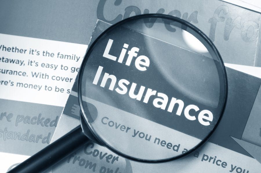 5 Uses For Life Insurance Benefits