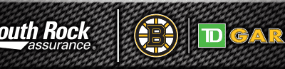 Boston Bruins Fans and Insurance