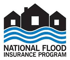 NFIP logo 12212018 - Flood