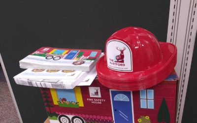 Hartford Fire Prevention Kit 04032019 400x250 - Welcome