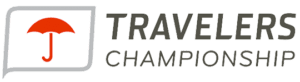 Travelers Championship Golf comes to CT