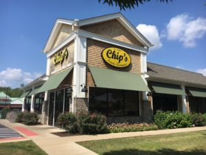 Chips rest 08262019 300x225 - CT Restaurants Targeted for Employment Lawsuits