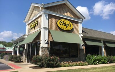 CT Restaurants Targeted for Employment Lawsuits