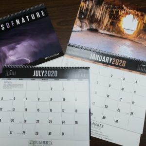 Wall calendars 2020 11262019 300x300 - Wall Calendars are in!
