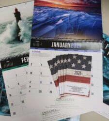 2021 Calendars Are In 09222020 225x300 15637 225x250 - Welcome