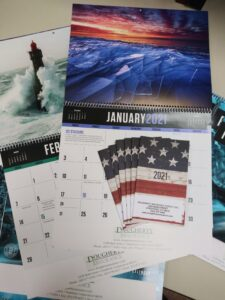 2021 Calendars Are In 09222020 225x300 - 2021 Calendars!  Too soon?