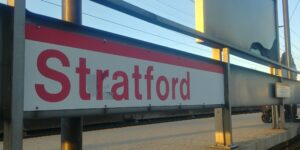 Train Station Stratford 11302018 300x150 - Welcome