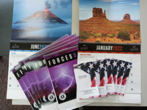 2022 Calendars 300x225 - Welcome