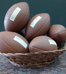 Foam footballs 225x300 17060 225x250 - Welcome
